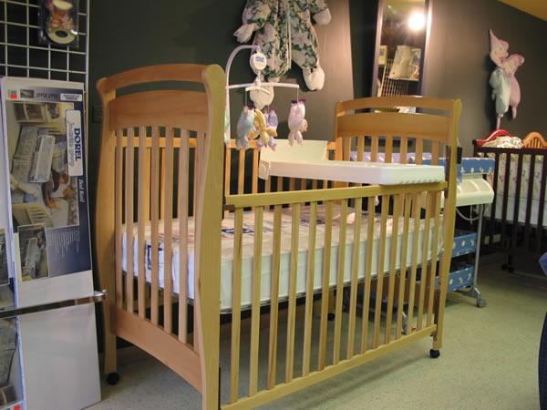 d couvrez mon comparatif test et avis de meilleurs lit. Black Bedroom Furniture Sets. Home Design Ideas
