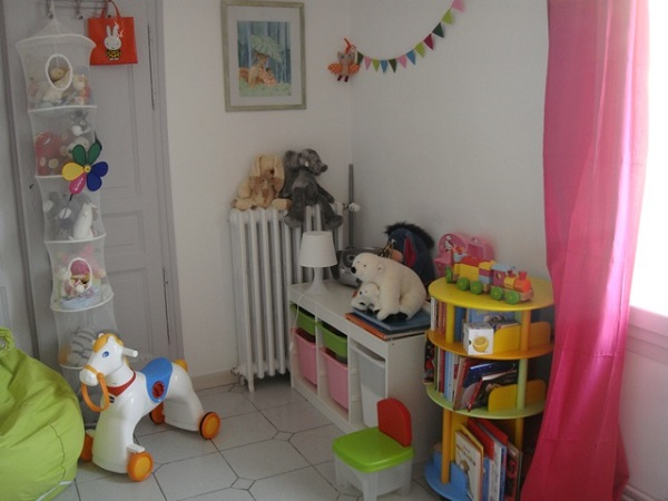 Comment Bien Organiser Une Petite Chambre B 233 B 233