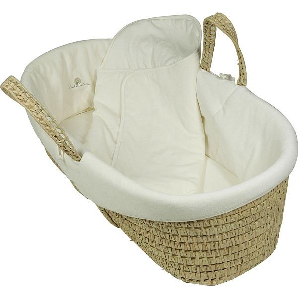 Couffin priv voici quelques site de vente de couffin - Vente privee pour bebe ...