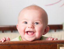 Le blog page 2 sur 3 mon lit b b - Acheter un lit enfant ...