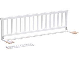 barri re de lit comment acheter mon lit b b. Black Bedroom Furniture Sets. Home Design Ideas