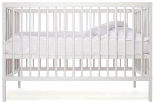 choisir le lit bébé blanc écologique et transformable pas cher sur amazon