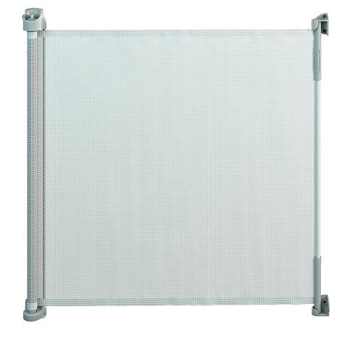 Gaterol Active Lite Blanc
